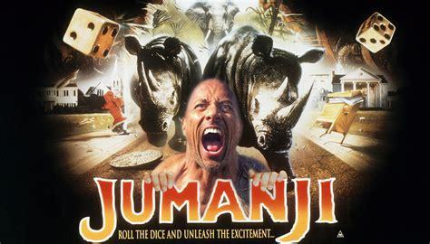 jumanji movie budget 5 phenomenal actors join jumanji reboot movie could be a