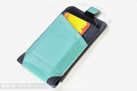 Special Hippo Dynamic Adaptor Only Adaptor Charger Dual Usb Output Or rock rhyme dynamic genuine leather slide in with pull out for phones blue mobile mate