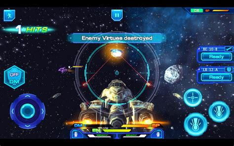 android hack apk galactic phantasy prelude v2 0 4 android apk hack mod