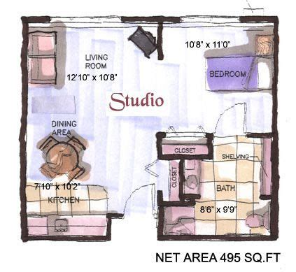 Efficient Studio Layout by 7 Best Images About Efficiency On Pinterest Nice