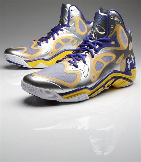 stephan curry basketball shoes stephen curry basketball shoes shoes