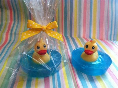 blow up rubber ducky bathtub 1000 ideas about rubber duck bathroom on pinterest duck