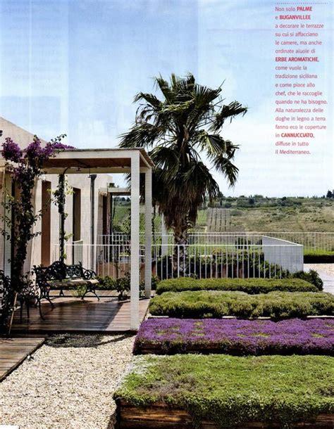 giardino aromatico giardino aromatico in sicilia sicile sicilia sicily