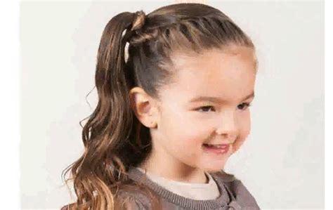 cortes de pelo para ninas de 12 anos peinados para navidad para ni 241 as f 225 cil nelabure youtube