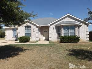 for rent spacious home dallas mitula homes