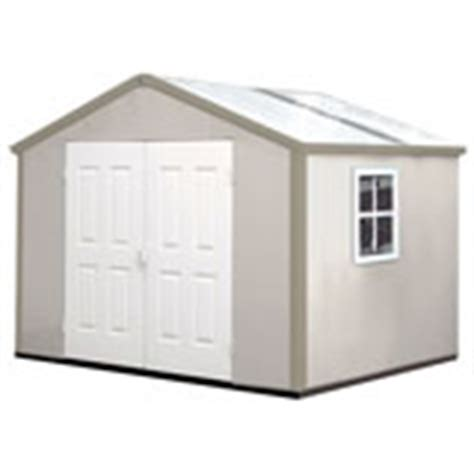 Royal Outdoor Shed by Royal Outdoor Shed Quot Winchester Ultra Quot Garden Shed Rona Ottawa
