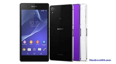 pattern unlock z2 sony xperia z2 price all specifications features