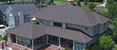 roofing holt roofing  enchanting exterior home design