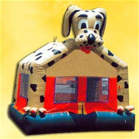 inflatable dog house inflatable dog bounce house inflatable bounce inflatable slide and bouncer sports