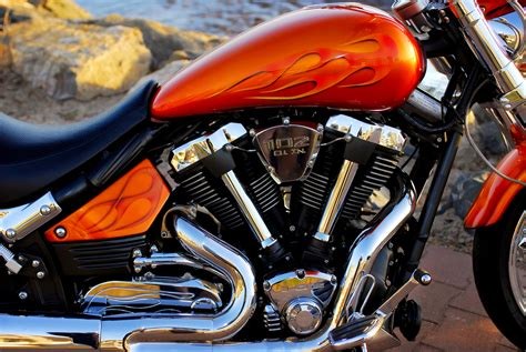 motorcycle paint designs ideas www pixshark images