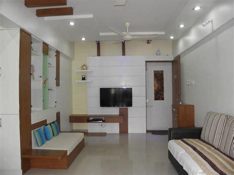 creative interior designs interior spaces  living