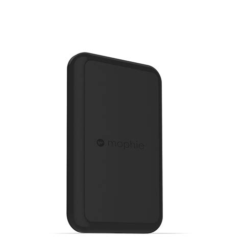 Mophie Wireless Charging Base mophie wireless charging base at mobilecityonline