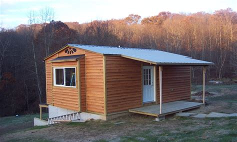 small cabin plans with basement small walk out basement plans small house with basement
