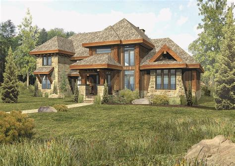 House Plans Wisconsin | log home floor plans by wisconsin log homes inc
