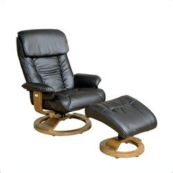 cheap black recliner chairs swivel recliners