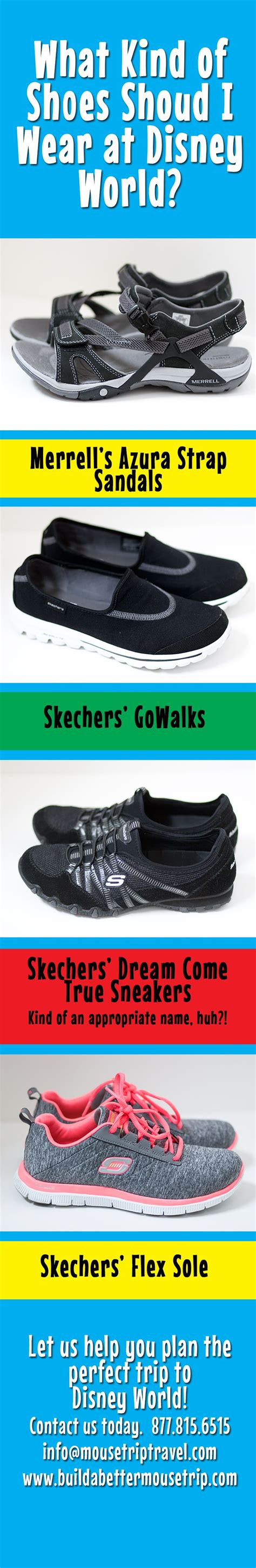 most comfortable shoes for disney world pin by build a better mouse trip on disney fashion pinterest