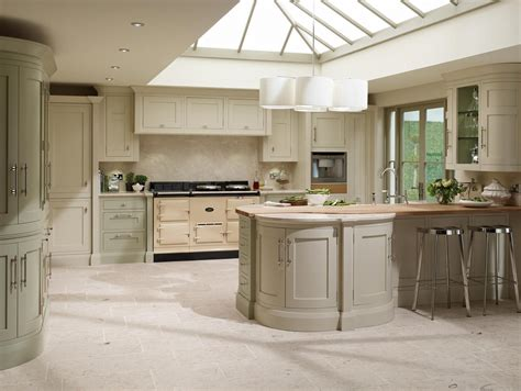 kitchen design cheshire 1909 kitchen design styles 1909 kitchens bolton cheshire