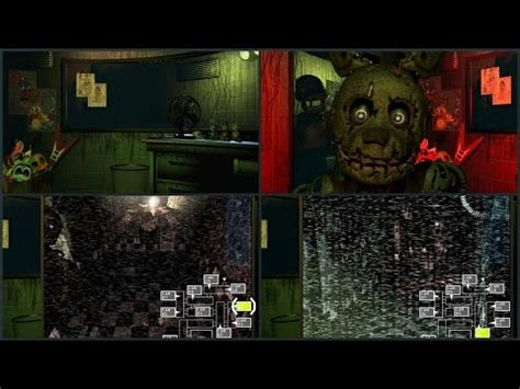 five nights at freddys 3 download pc full version five nights at freddy s 3 download free fnaf 3 pc full