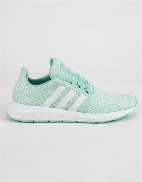 adidas run mint shoes mint 324085523 tillys