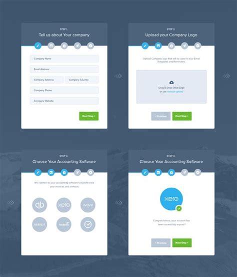 balkan web mobile bar design and on