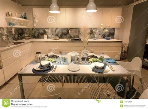 ikea muebles comedor cool mueble comedor salon moderno