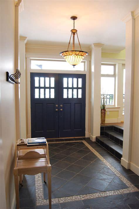 amazing farmhouse entry design ideas