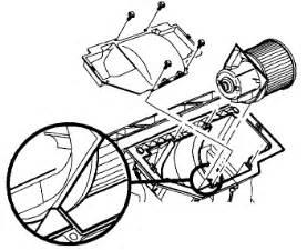 blower motor resistor location saturn l200 saturn l300 blower motor location saturn get free image about wiring diagram
