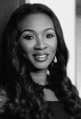 Chioma Mba by Chioma Ude Wangi Mba Uzoukwu Others Bag Awards