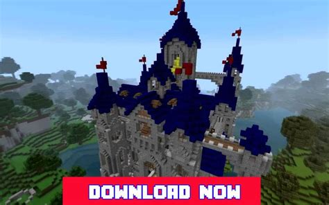 aptoide free download minecraft castle maps minecraft download apk for android aptoide