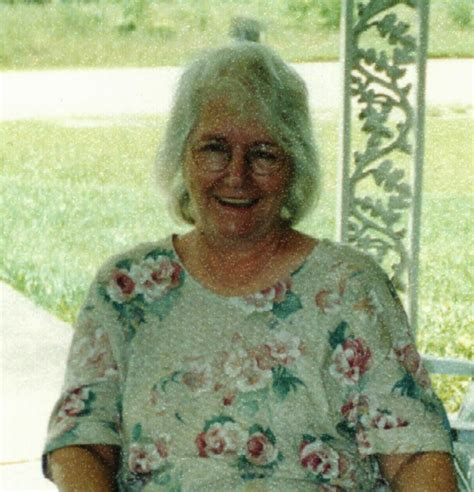 obituary for helen brown bruce services