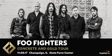foo fighters better foo fighters foofighters