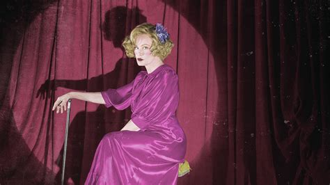 7 creepy shows like quot american horror story quot that will haunt you reelrundown american horror story s murphy offers 10 things to about freak show the