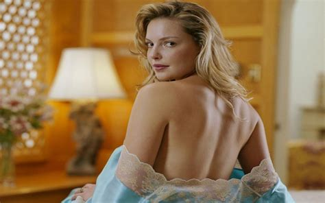 actress hollywood movies hot and sexy katherine heigl hollywood actress hd wallpapers
