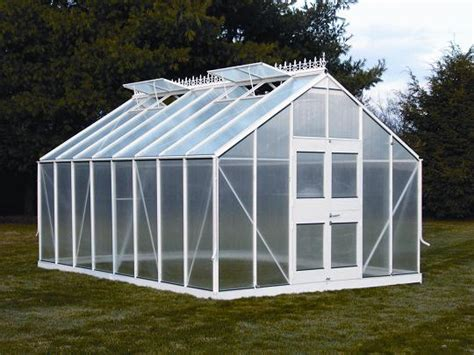 green house kits consider this before you buy greenhouse gardengreenhouse garden