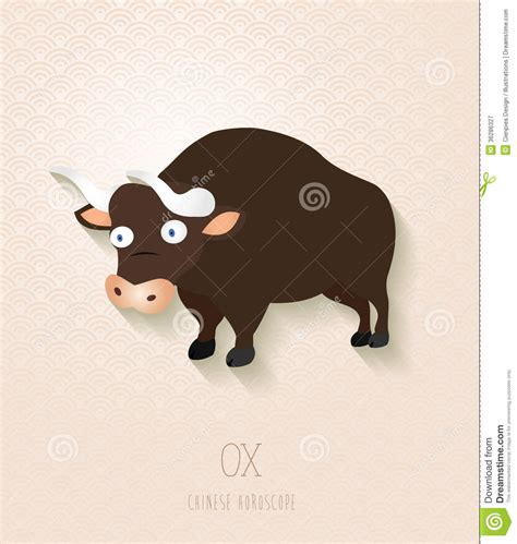 ox in new year 2015 search results for zodiac signs with pictures calendar