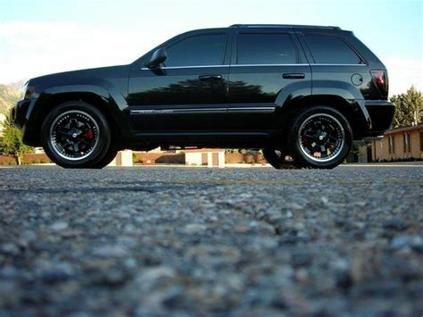 murdered jeep grand cherokee codys05 s 2005 jeep grand cherokee in salt lake city ut