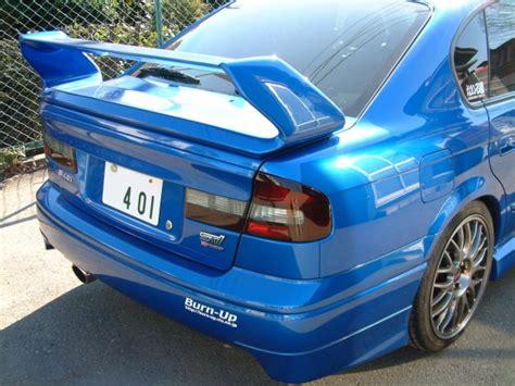 rare subaru models rare subaru legacy sti s401 cars pinterest subaru