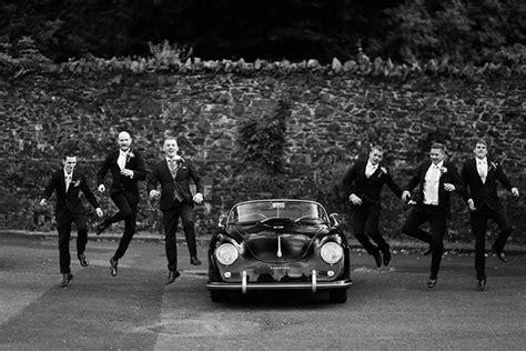 Wedding Car Northern Ireland by Porsche 356 Wedding Car Hire Northern Ireland Photo By