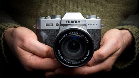 Fujifilm X T20 test fujifilm x t20 l hybride r 233 tro 224 l autofocus costaud