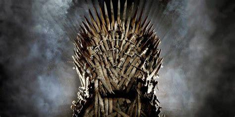 of thrones of thrones season 7 rumors family conflicts new allies