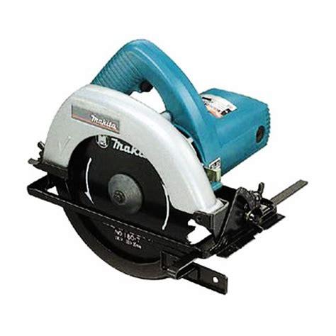 Daftar Gergaji Mesin Chainsaw jual makita 5800 nb circular saw mesin gergaji 7 1 4 inch harga kualitas terjamin