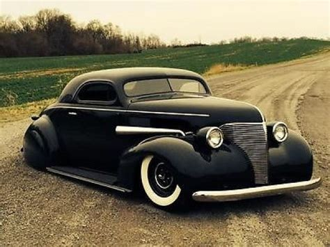 1939 chevy coupe chevrolet other 2 door 1939 chevy coupe hot rod street