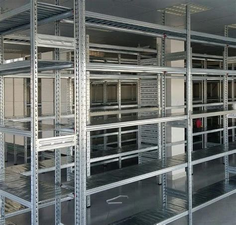 offerta scaffali tecnostrutture offerta scaffali metallici componibili a