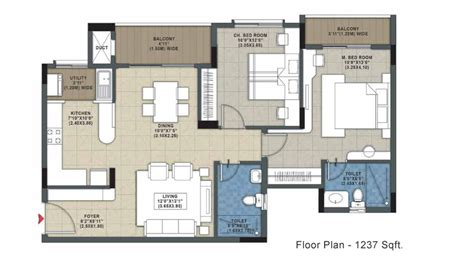 1237 west floor plan 1237 west floor plan 28 images european style house