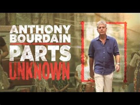 Anthony Bourdain Parts Unknown Beirut 1000 Images About Food History Culture Tradition On Pigeon Pie Destinations And