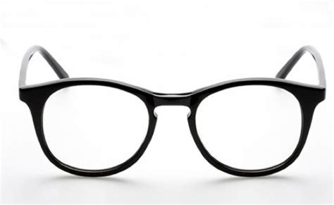 medicaid eyeglasses