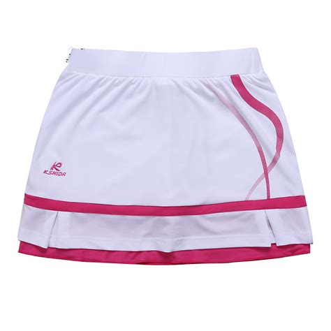 Sale Pakaian Olahraga Wanita Setelan Tile Terbaru Limited buy grosir tenis rok celana pendek from china tenis rok celana pendek penjual