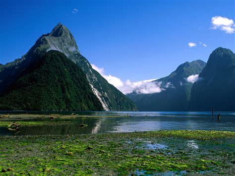 imagenes hermosas de nueva zelanda pictures world new zealand beautiful wallpaper 1600 215 1200
