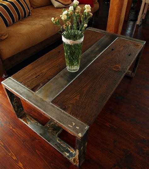 25 best ideas about reclaimed wood tables on 25 reclaimed wood table ideas