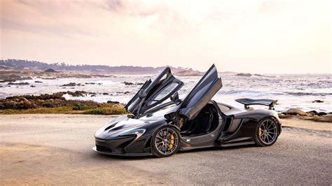 mclaren p1 wallpaper the mclaren p1 wallpapers wallpaper cave